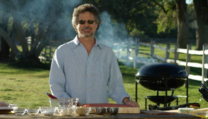 Primal Grill With Steven Raichlen Apt Worldwide