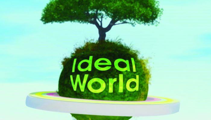 Footwear | Ideal World